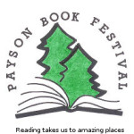 payson book fair